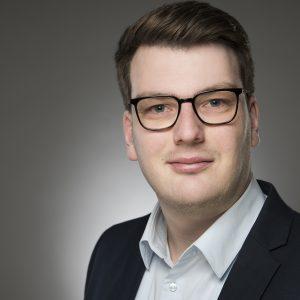 Tobias Abeling
