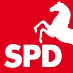 Logo: SPD-OV Edewecht